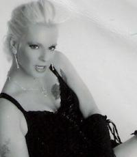blondie361